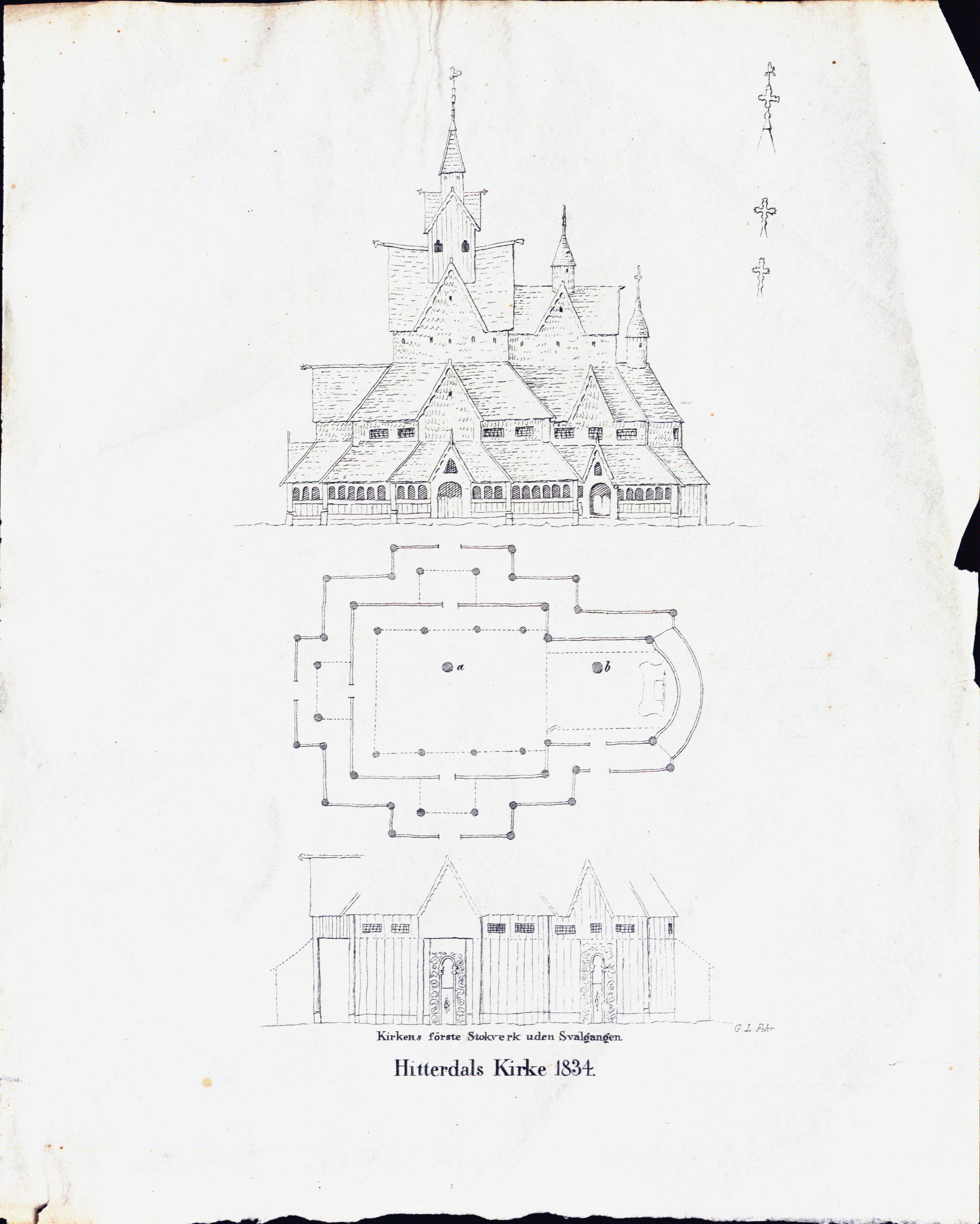 Figur-3-Flintoe-Heddal