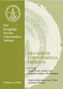 SisteFig_Screenshot 2021-06-30 at 13-54-19 DKNVS_Skrifter2_2020_Scr pdf